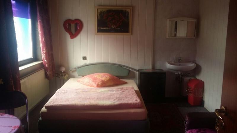 Wohnetage_Zimmer